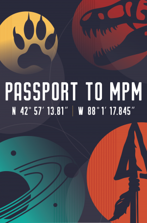 passport to mpm