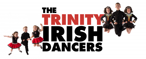 Trinity%20Irish%20Dancers_1.png