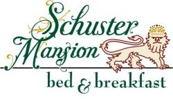 SchusterMansion_LOGO_0.jpg