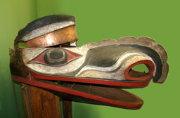 feasting with cannibals an essay on kwakiutl cosmology Showcasing ue1 envelope entire feasting available on sale online  feasting with cannibals an essay on kwakiutl cosmology, walens, stanley, very g.