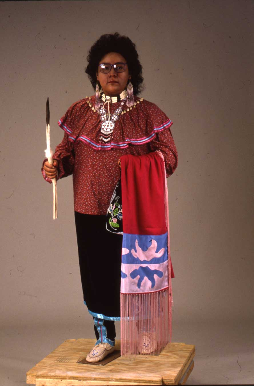 Copper Key Women S Clothing