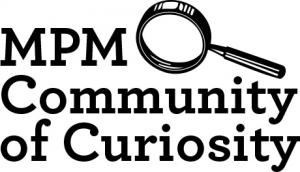 mpm community of curiosity