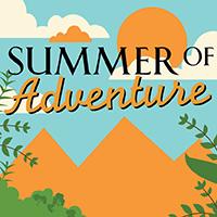 summer_adventures2015_200x200