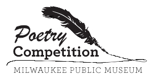 poetry competition mpm