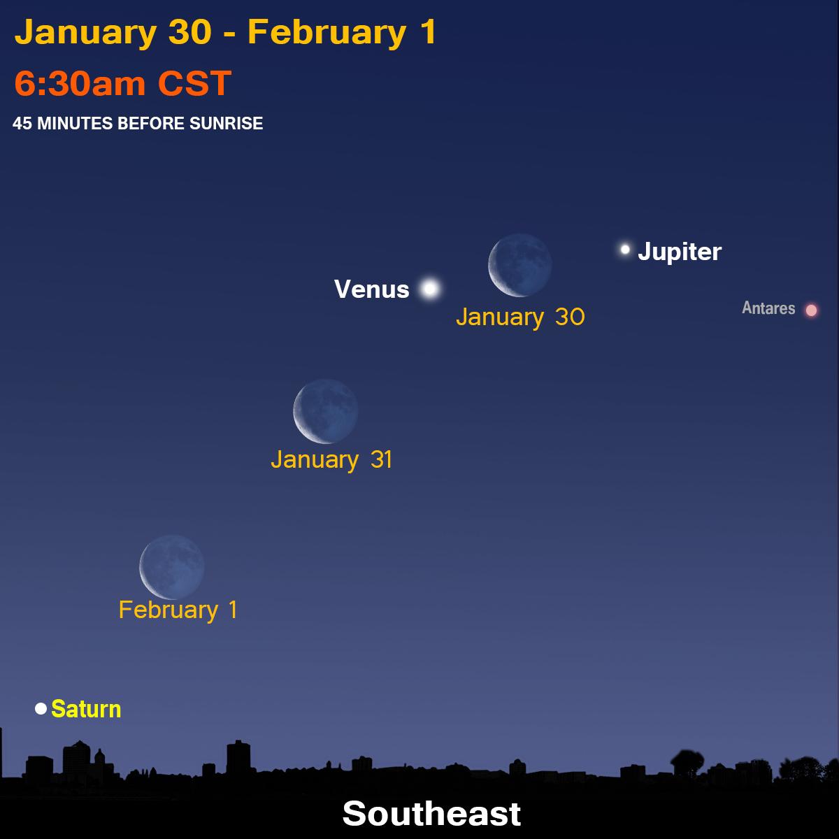 red moon january 2019 san francisco - photo #41
