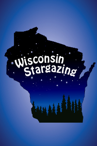 wisconsin stargazing