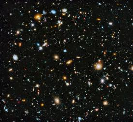 NASA-HS201427a-HubbleUltraDeepField2014-20140603_0.jpg