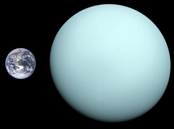 Uranus%20and%20Earth.png