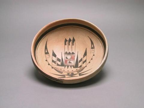 hopi collection